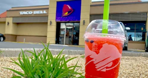 Taco-Bell-Watermelon-Freeze