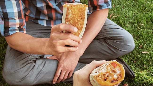 Taco Bell entrusts its digital account to Manifiesto